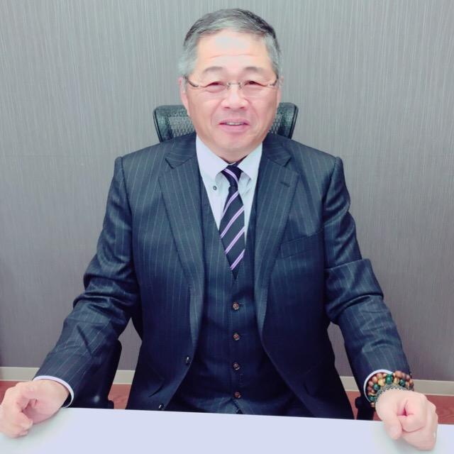 相続・不動産のいちご相続コンサ...